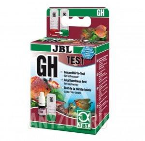 фото JBL GH Test-Set Тест для определения общей жесткости пресной воды