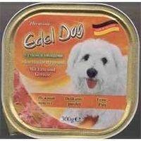 Edel Dog
