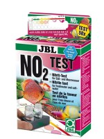 JBL Nitrit Test-Set NO2