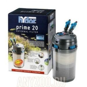 Hydor Prime 20