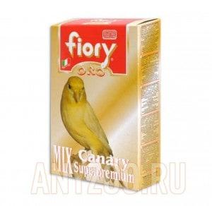 Fiory Oro Mix Canarini