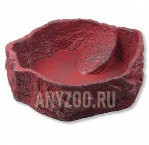 JBL Reptil Bar Red