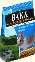 Вака High Quality Корм для кроликов