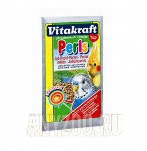 Vitakraft Perls