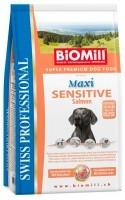 Biomill SwissProfessional Maxi Sensetiv Salmon