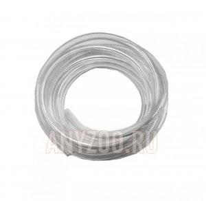 ADA Pressure Resistance Tube Clear