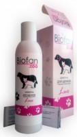 Биофан Зоо Lux Шампунь  для щенков и собак мелких пород
