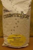 The Great Canadian Premium Country Cat Food