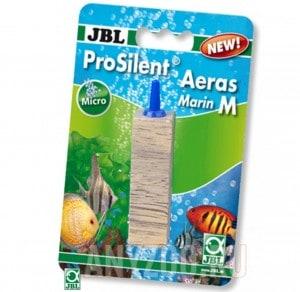 фото JBL ProSilent Aeras Marin Деревянный распылитель для использования в морских аквариумах