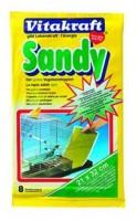 Vitakraft Sandy