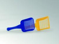 фото I.P.T.S. 400123 Совок для уборки за кошкой 27*10*20