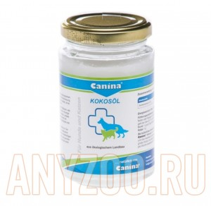 Canina Kokosol