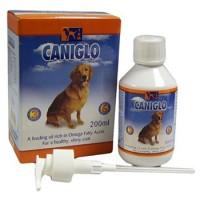 Caniglo