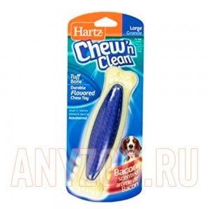 Hartz Chew`n Clean Bone