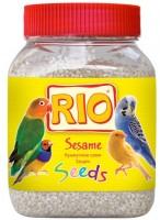 фото Rio Кунжут лакомство для всех видов птиц