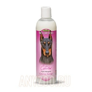 Bio-Groom So-Gentle cream