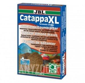 JBL Catappa XL L