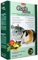 Padovan Grand Mix Cavia - Падован ГрандМикс основной корм для морских свинок и шиншил