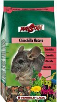 фото Versele-Laga Chinchilla  Nature Верселе- Лага корм для шиншилл