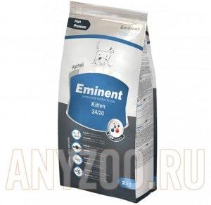 Eminent Kitten 34/20