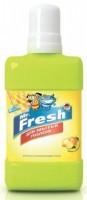фото Mr.Fresh Мистер Фреш Средство для мытья полов 300 мл