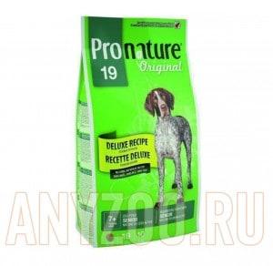 Pronature Original 19
