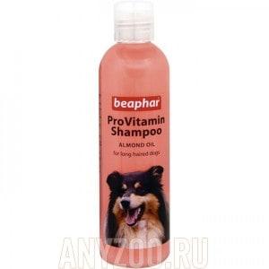 Beaphar Pro Vitamin 18297/18238
