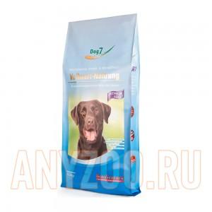 BonaVentura Dog 7 Premium Adult