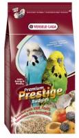 Versele-Laga Prestige Premium Budgies