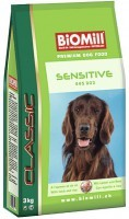 Biomill Classic Sensitive