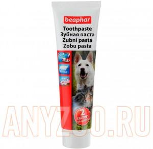 Beaphar Dog-a-Dent