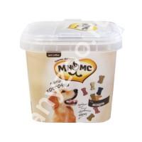 Купить Мнямс Мини-косточки - тренировочное лакомство для собак