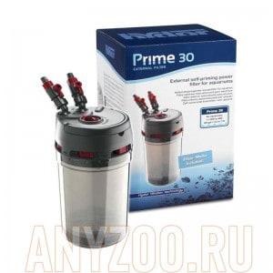 Hydor Prime 30