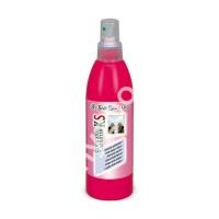 Купить Iv San Bernard Спрей-устранитель Одор Стоп против запахов кала, мочи, рвоты, крови (C1504)