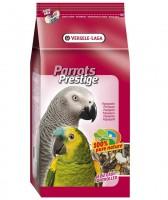 Versele-Laga Prestige Parrots Budget