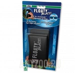 JBL Floaty XL Blade
