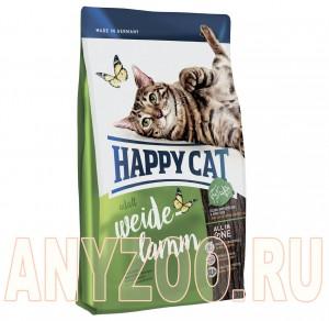 Happy Cat Supreme Adult