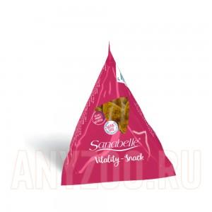 Sanabelle Vitality Snack