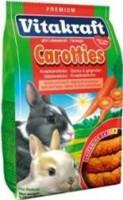 фото Vitakraft 61983/18123 Витакрафт Палочки для кроликов с Морковью