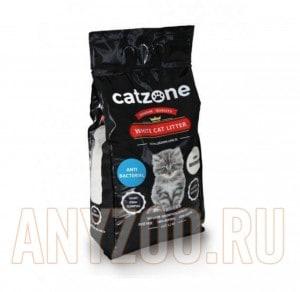 Catzone Antibacterial