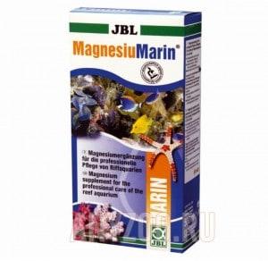фото JBL MagnesiuMarin  Средство для повышения содержания магния в морской воде