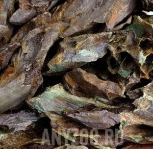 """Купить UDeco Canyon Dragon Натуральный грунт для аквариумов """"Драконовая крошка"""""""