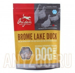 Orijen FD Duck Dog  -