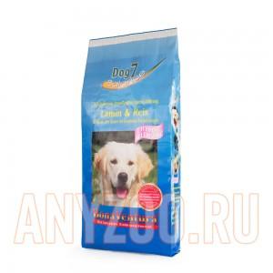 BonaVentura Dog 7 Hipo Allergenic