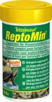 Tetra ReptoMin Основной корм для водных черепах 139862