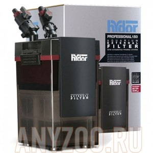 Hydor Professional Filter 250