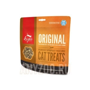 Orijen Cat Original