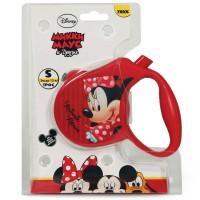 фото Triol Disney Поводок-Рулетка Minnie