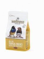 Padovan Wellness Mix