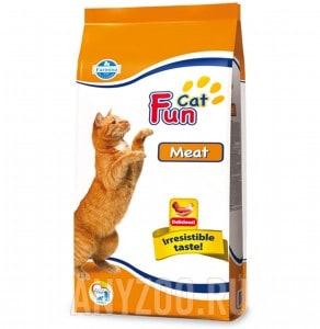Farmina Fun Cat Adult